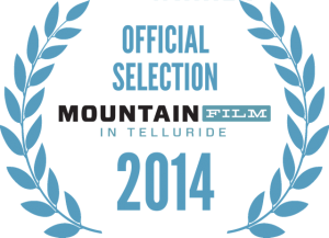 Mountainfilm14-official_selection