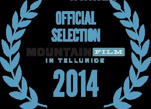 Mountainfilm14-official_selection